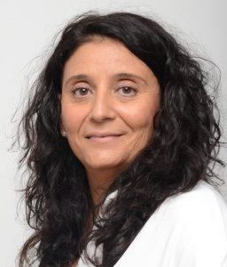 Teresa Ovalle miembro Solucionan2